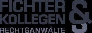 kanzlei_fichter_logo